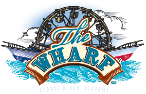 The Wharf Orange Beach, AL